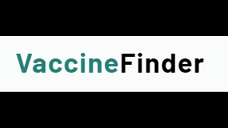Find COVID-19 vaccine near you