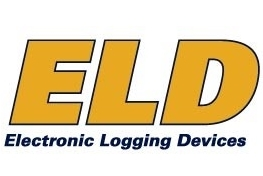 ELD - Electronic Logging Devices