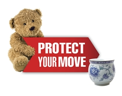 Protect Your Move Logo