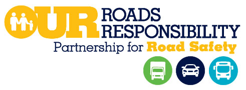 Our Roads Our Responsibility