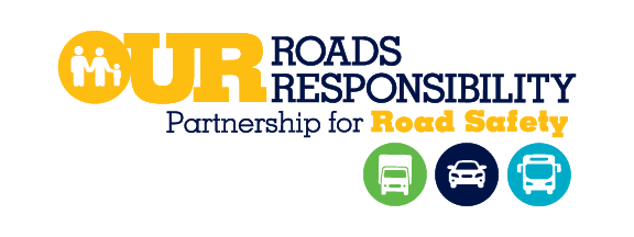 our-roads-logo