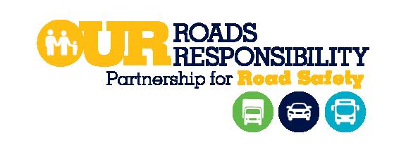 our-roads-logo