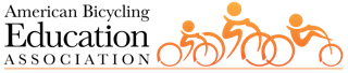 American Bicycling Education Association