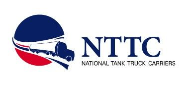 National Tank Truck Carriers logo