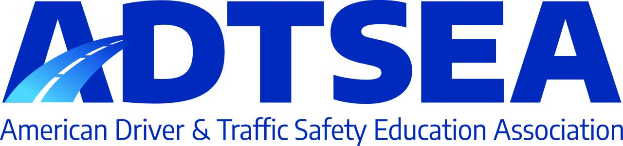 American Driver and Traffic Safety Education Association