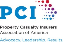 Property Casualty Insurers logo