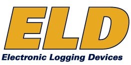 ELD: Electronic Logging Devices