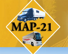 Map 21 Act.Map 21 Moving Ahead For Progress In The 21st Century Act Federal