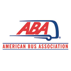 American Bus Association logo