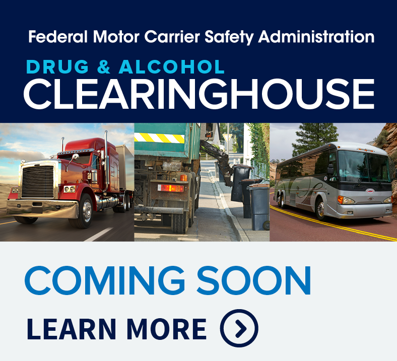 Visit the Clearinghouse