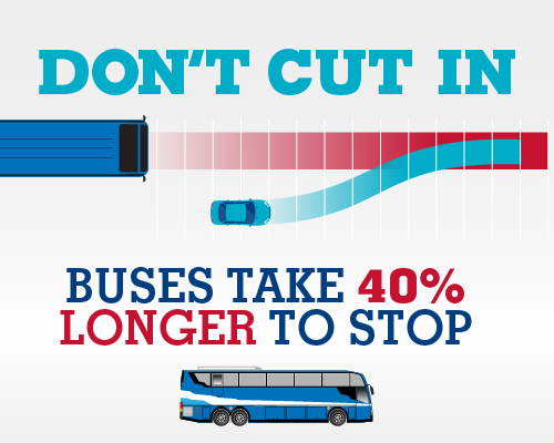Dont-Cut-In_Bus
