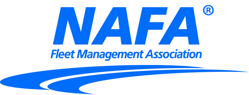 Fleet Management Association (NAFA) Logo