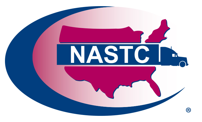 NASTC - National Association of Small Trucking Companies logo