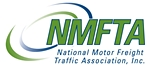 National Motor Freight Traffic Association, Inc.