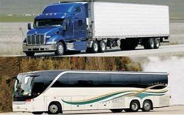 Potential pilot program to allow drivers age 18-20 to operate CMVs in interstate commerce