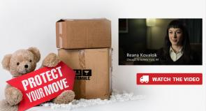 Protect your move - watch the video to learn more