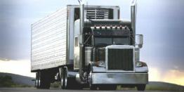 Commercial driver 39 s license program federal motor for Federal motor carrier safety regulations pdf